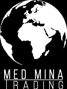 Med Mina Trading